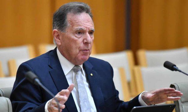 أستراليا تحث على إصلاح قوانين البيئة وإنشاء هيئات مستقلة جديدة