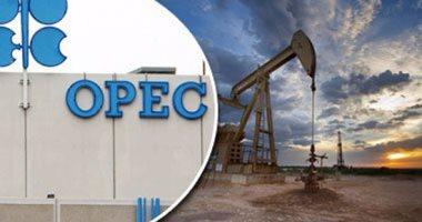 نيكولاي شولجينوف أسعار النفط ارتفعت 6% بفضل قرار أوبك +
