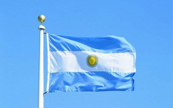 حقائق مثيرة عن تسلل إيران السري إلى الأرجنتين.. ما كُشف خطير
