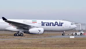 إيران تعلن إحباط محاولة اختطاف إحدى طائراتها المدنية