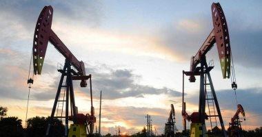 أسعار النفط تسجل 64.60 دولار لبرنت و 61.74 دولار للخام الأمريكي