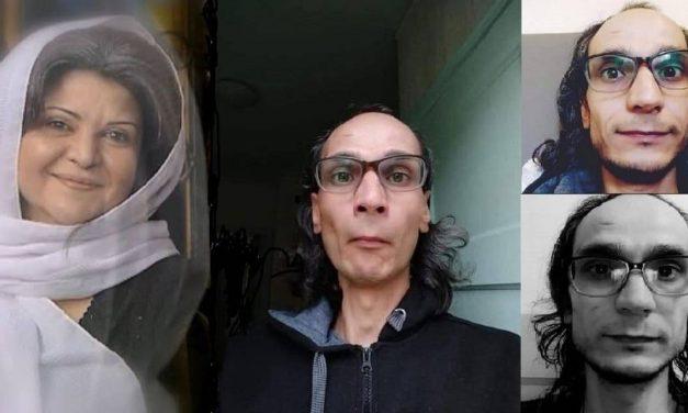 الأعلان عن شخصية القاتل المتهم بقتل الفنانة السورية رائفة الرز