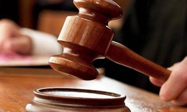 """مصر – إحالة المتهمين في قضية  """"مساكن السلام"""" إلى محاكمة الجنائية"""