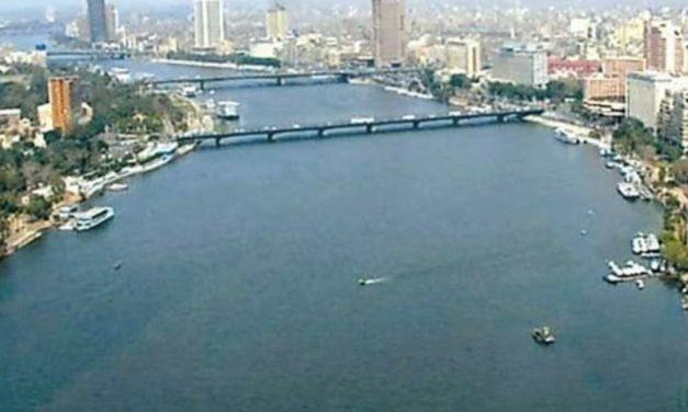 ماذا تعرف عن نهر النيل؟