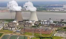 بعد تفجير مفعل طنز النووي إيران تعلن بدء تخصيب اليورانيوم بنسبة 60 بالمئة