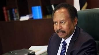 عبد الله حمدوك يدعو نظيريه المصري والإثيوبي لاجتماع ثلاثي مغلق لتفاضي الصدام المحتوم
