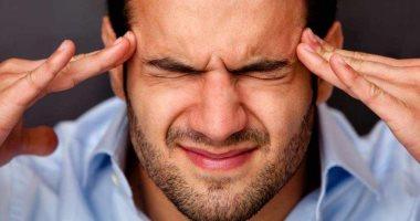 الهذيان والهياج والانفعالات أعراض عصبية جديدة لكورونا.. اعرف التفاصيل