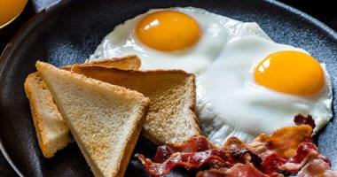 5 أطعمة سحرية للتخلص من دهون البطن.. منتجات الألبان أبرزها