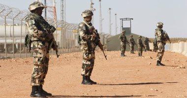 مجلة الجيش الجزائرى: أطراف تخريبية تعمل لإفشال الانتخابات التشريعية