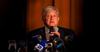الرئيس المكسيكى يعتذر لشعب المايا عن 500 عام من الاضطهاد