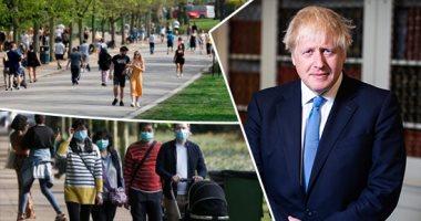بريطانيا تعزز علاقتها التجارية مع الهند واستثناءات جديدة للتأشيرات
