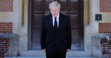 بريطانيا والهند توقعان اتفاقا بشأن الهجرة