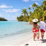 ماذا يعني إطلاق الرحلات في جزيرة نيوزيلندا – كوك لأستراليا