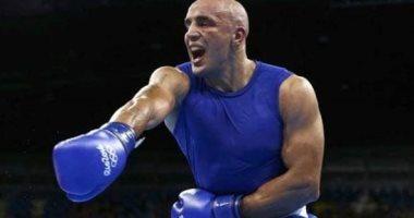 تأخر التأشيرة يهدد مشاركة ثنائى الملاكمة فى بطولة ليتوانيا الدولية