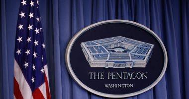 نائبة وزير الدفاع الأمريكى تؤكد أهمية فتح قنوات دبلوماسية مع الصين